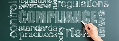 Selling a Property? – These are the Property Compliance Certificates You Need