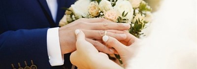 The Legal Status of Foreign Marriages in South Africa