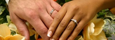 Legalising Foreign Marriages in South Africa