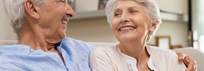 Purchasing Property in Senior Living Communities