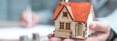 Seller's Rights When Selling a House – Claiming Interest on Delayed Transfers