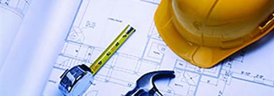 What constitutes minor work or construction – not requiring plan approval