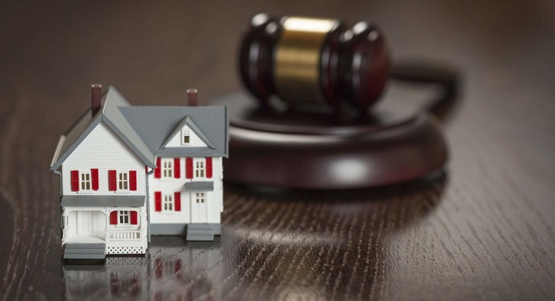 estate attorneys in Johannesburg