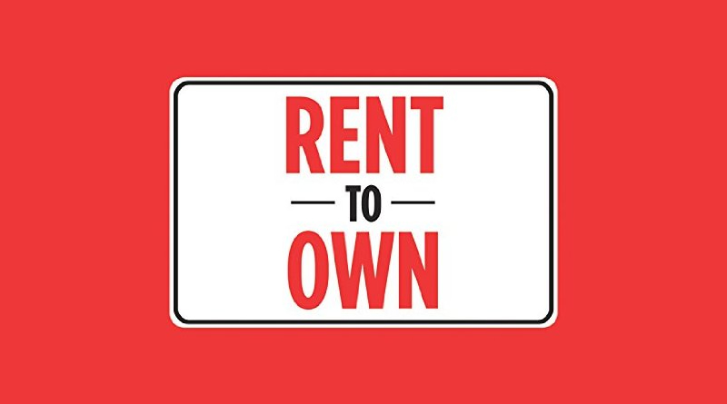rent to buy property south africa